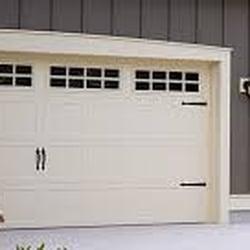 Photo Of Chattahoochee Garage Doors Columbus Ga United States