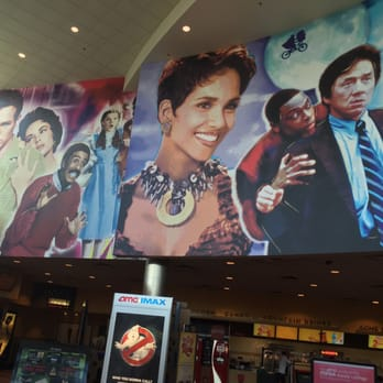 amc columbia 14 69 photos amp 114 reviews cinemas