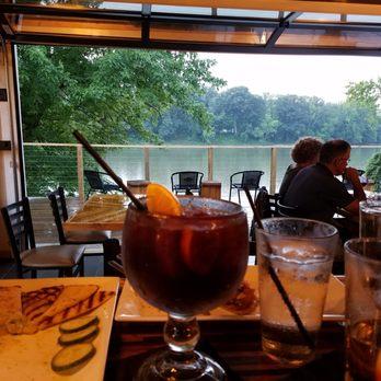 Mj S Bar And Restaurant Owego Ny