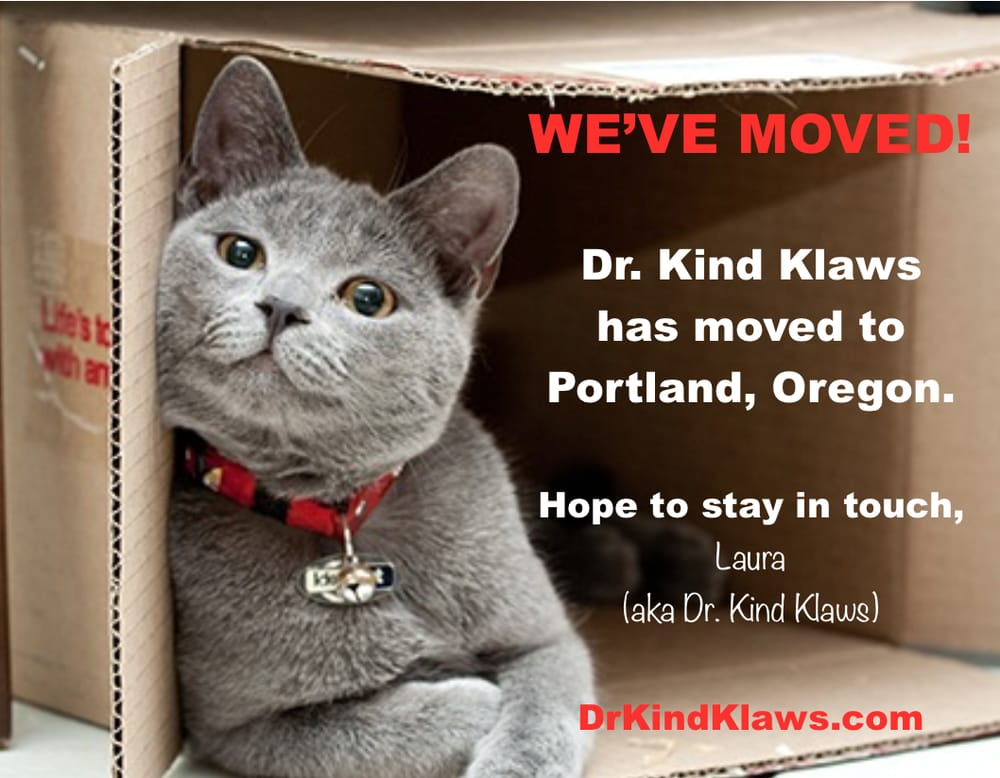 Dr Kind Klaws - 10 Photos & 13 Reviews - Pet Groomers - Downtown ...