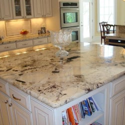 Photo Of Rocky Tops Granite U0026 Marble   Cayce, SC, United States