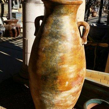 Little baja garden design 57 photos 48 reviews for Little baja pottery