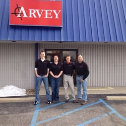 Superbe Photo Of Arvey Paper U0026 Office Products   Indianapolis, IN, United States