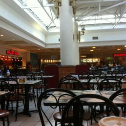 Chinese Restaurants In Grove City Pa