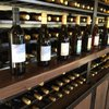 Aurora Colony Vineyards: 21338 Oak Ln NE, Aurora, OR