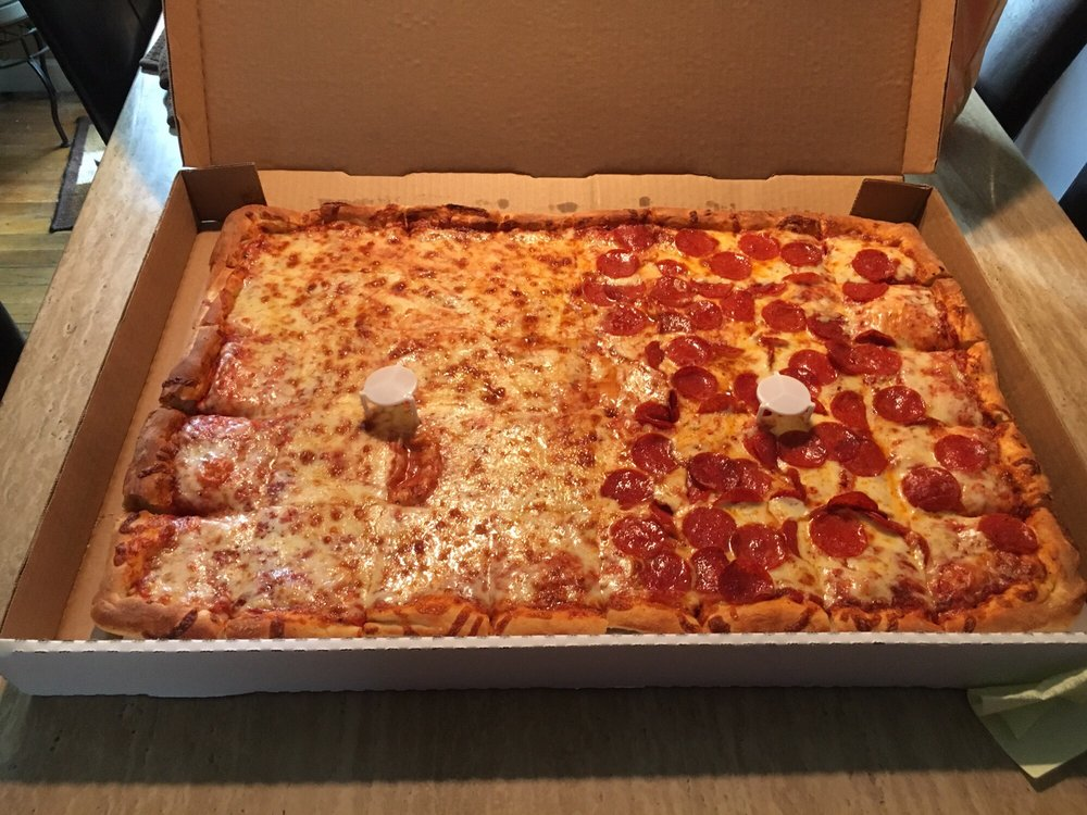 Enfield House of Pizza - Restaurant Reviews, Phone Number ...