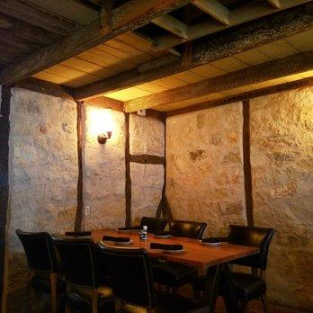Photo Of Moonshine Patio Bar U0026 Grill   Austin, TX, United States. Small