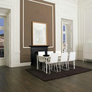 photo of in mode modern home office furniture los angeles ca