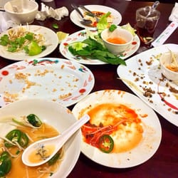 Asian places i love to visit a yelp list by maureen k for Asian cuisine and pho