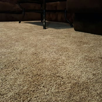 Carpet Outlet Plus - 33 Photos & 27 Reviews - Carpeting ...