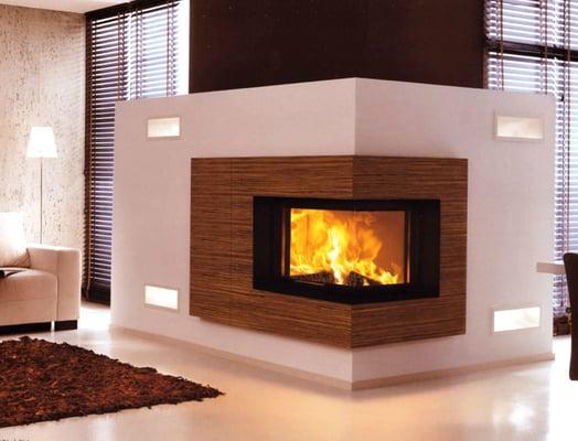 kachelofen und kaminbau thomas b ttcher haus garten. Black Bedroom Furniture Sets. Home Design Ideas