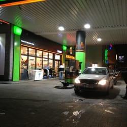 Hem Berlin hem tankstelle gas stations holzmarktstr 2 4 mitte berlin