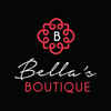 Bella's Boutique: 303 E Shotwell St, Bainbridge, GA