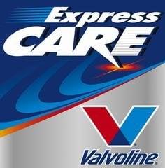 Valvoline Express Care: 450 Hwy 53 SW, Calhoun, GA