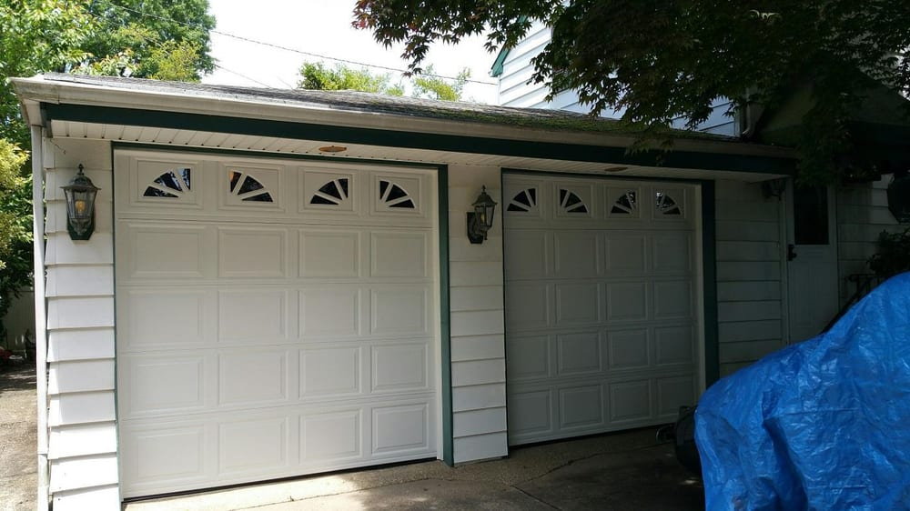 Photos For Always Reliable Garage Doors Yelp