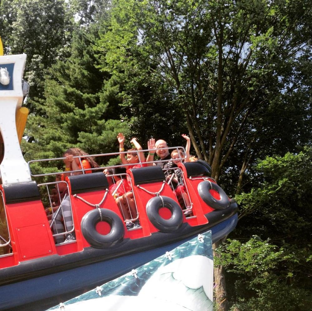 Crazy Boat Yelp