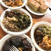 Kelly's Jamaican Foods