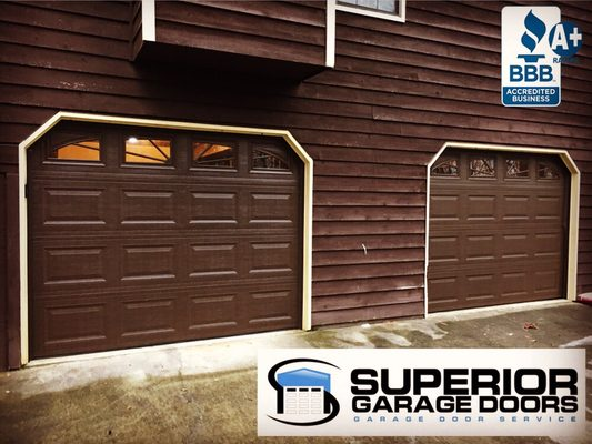 doors battens htm garage superior vertical
