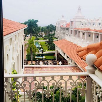 Riu Palace Riviera Maya 122 Photos 34 Reviews Hotels Av