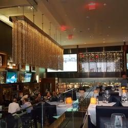 Photo Of Nyy Steak New York Ny United States Bar Scene