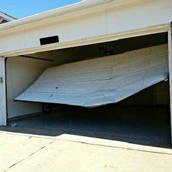 Attrayant Photo Of Garage Door Memphis   Memphis, TN, United States. Garage Door  Repair