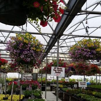 Photo Of Snohomish Garden Center Wa United States