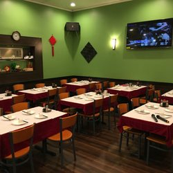 Photo Of Hu Bei Restaurant Millbrae Ca United States