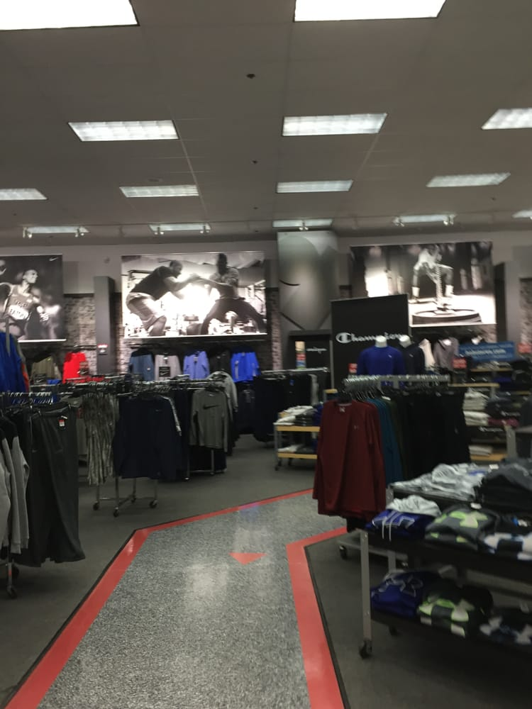 photograph regarding Bob's Store Printable Coupons identify Bobs Merchants - 39 Pictures 22 Assessments - Mens Apparel - 100