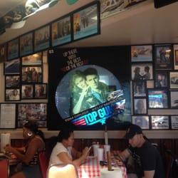 Charmant Photo Of Top Gun Bar   San Diego, CA, United States.