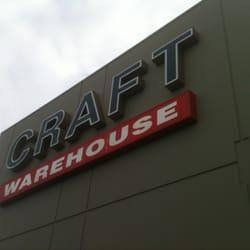 Craft Warehouse 14 Reviews Art Supplies 3930 Rickey St Se