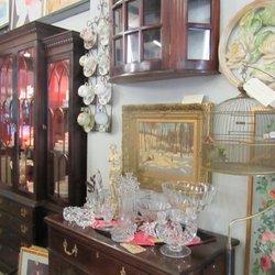 Photo Of The Retreasury Estate Warehouse U0026 Gallery   Lacey, WA, United  States ...