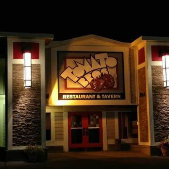 Photo Of Tomato Brothers Howell Mi United States Nice Facade
