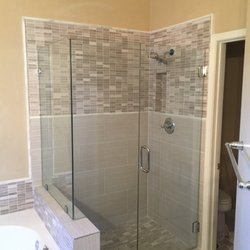 Photo Of Custom Showers And Windows By Referral   Phoenix, AZ, United  States.