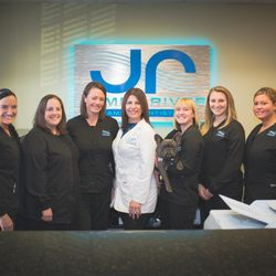 James River Family Dentistry - 11 Photos & 17 Reviews