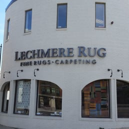 Lechmere Rug 13 Reviews Carpeting 200 Monsignor