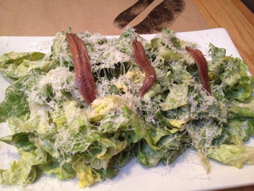 caesar salad simple caesar salad best basic caesar salad caesar salad ...