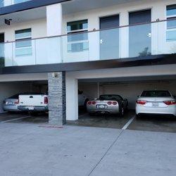 Photo Of Hercor Hotel Urban Boutique Chula Vista Ca United States