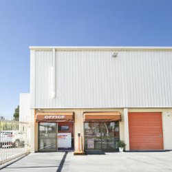 Photo of Rent A Space Self Storage - Padstow New South Wales Australia & Rent A Space Self Storage - Self Storage u0026 Storage Units - 57 Davies ...