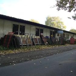 Polnische Baustoffhändler oranienburger baustoffhandel orba baumarkt baustoffe