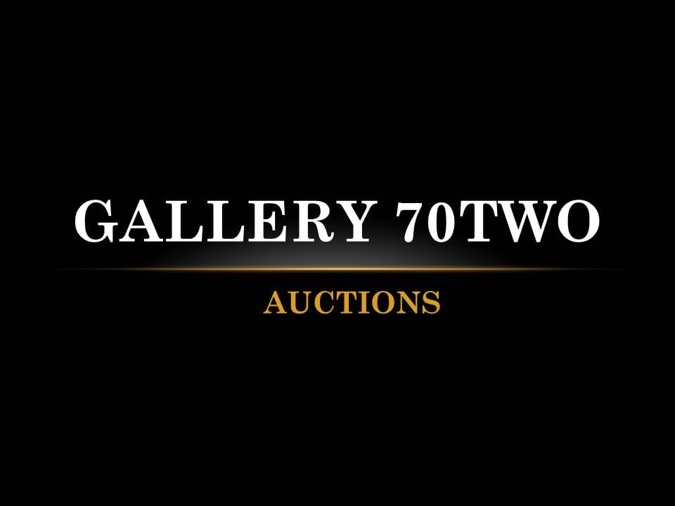Gallery 70Two