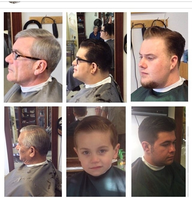 haircut carson city regular s haircuts yelp 1233 | o