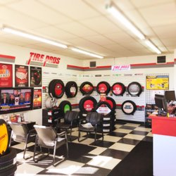 wheel alignment   august  find nearby wheel alignment reviews yelp