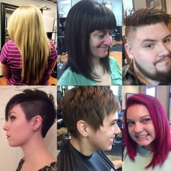 Downtown Hair Design Enumclaw Wa