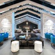 Living Room Bar - 55 Photos & 32 Reviews - Lounges - 10455 NE 5th ...