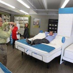 manufacturer products beds verlo mattresses queen headboards and mattress verlomattress top houzz pillow