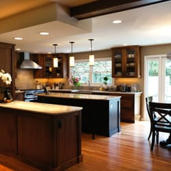 Beautiful Photo Of Kitchen Plus   Bellevue, WA, United States. Bridle Trails Charmer