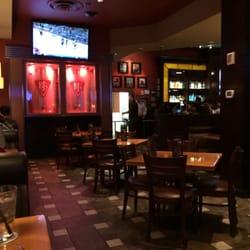 Bj S Restaurant Brewhouse Order Food Online 256 Photos 246