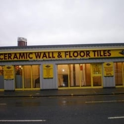 Ceramic Wall and Floor Tiles - Building Supplies - Meanwood Rd ...
