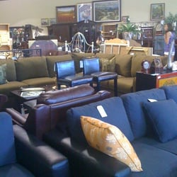 The Home Consignment Center Closed 18 Reviews Furniture Stores