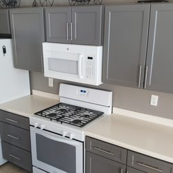 Photo Of Budget Kitchen Renew   Vero Beach, FL, United States.